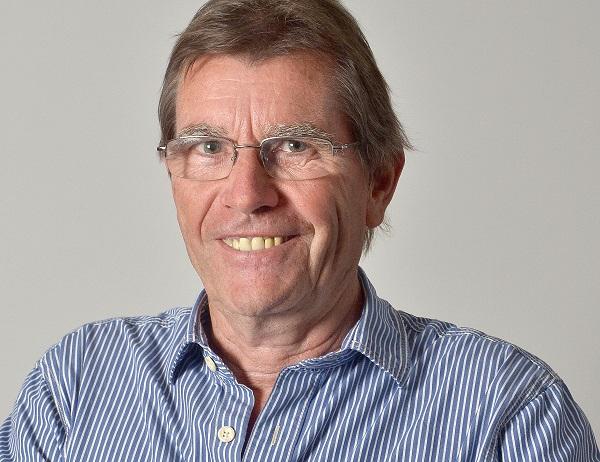 Josef Grabner