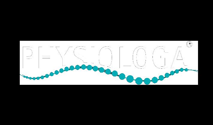 Physiloga